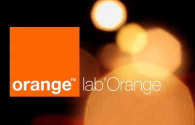 Orange - lab'Orange (preview)