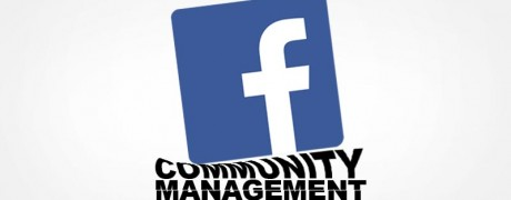 Facebook écrase le community management